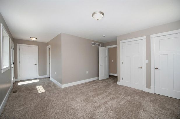 11325 Bartig Lake Drive - Photo 20