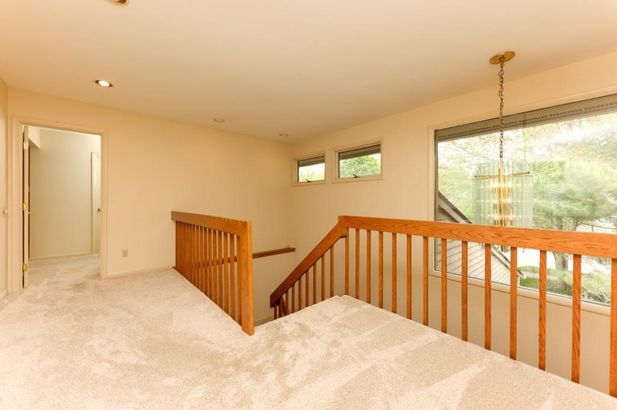 3530 Fox Hunt Drive - Photo 34