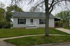 3656 Cushing Court Dexter, MI 48130 Photo 5