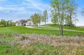 11631 BOHNE RD Grass Lake, MI 49240 Photo 10