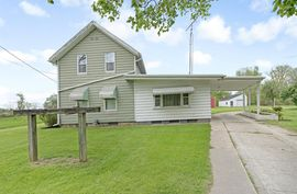 7896 Dell Road Saline, MI 48176 Photo 5