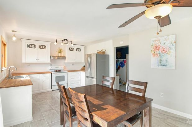 11015 Connell Drive - Photo 15