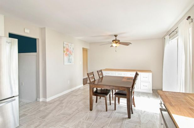 11015 Connell Drive - Photo 17