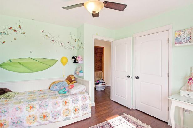 11015 Connell Drive - Photo 20