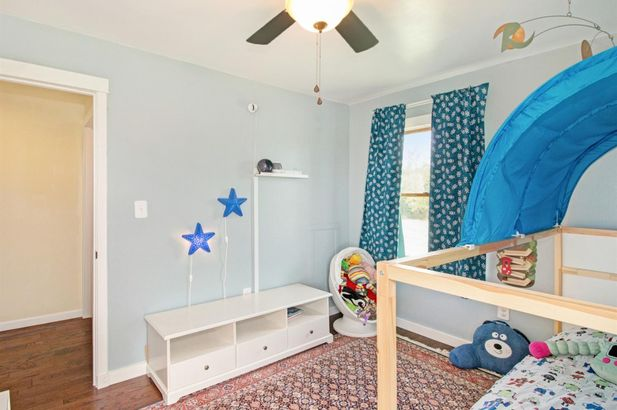 11015 Connell Drive - Photo 22