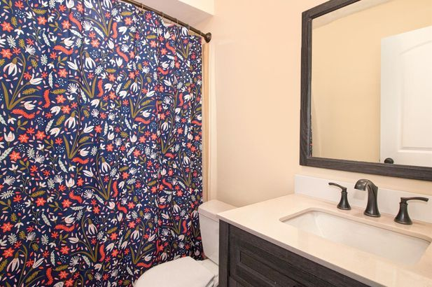 11015 Connell Drive - Photo 23