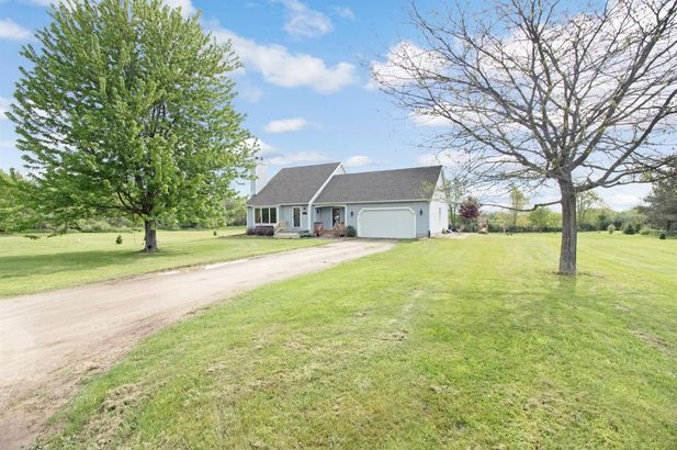11015 Connell Drive - Photo 24