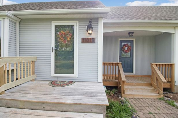 11015 Connell Drive - Photo 27