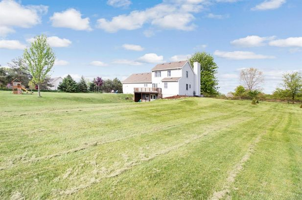 11015 Connell Drive - Photo 31