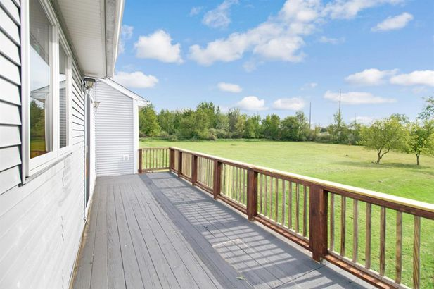 11015 Connell Drive - Photo 33