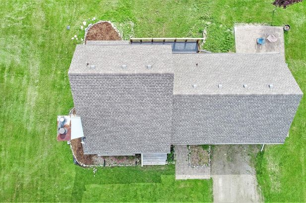 11015 Connell Drive - Photo 42