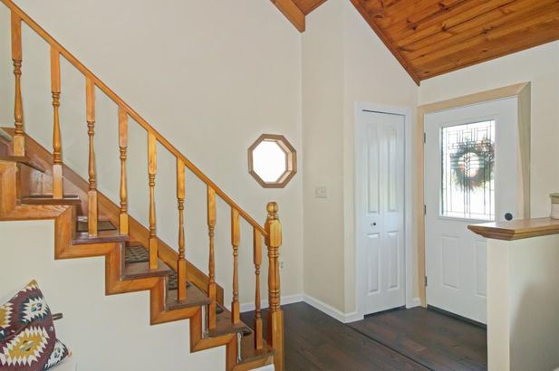 11015 Connell Drive - Photo 7