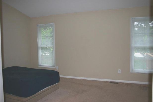 7303 Green Meadow Lane - Photo 17