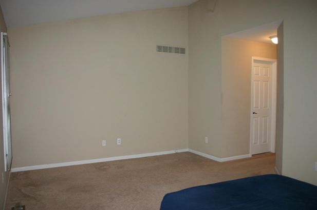 7303 Green Meadow Lane - Photo 18
