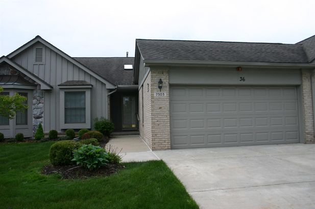 7303 Green Meadow Lane - Photo 3