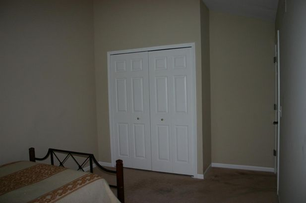 7303 Green Meadow Lane - Photo 21