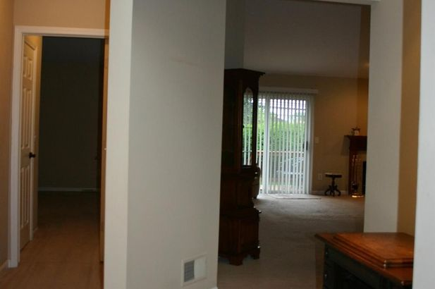 7303 Green Meadow Lane - Photo 4