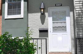 3007 Bolgos Circle #251 Ann Arbor, MI 48105 Photo 2