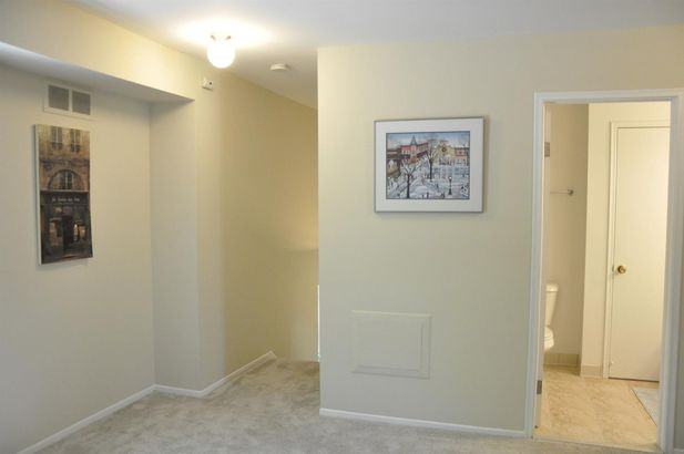 3007 Bolgos Circle #251 - Photo 34