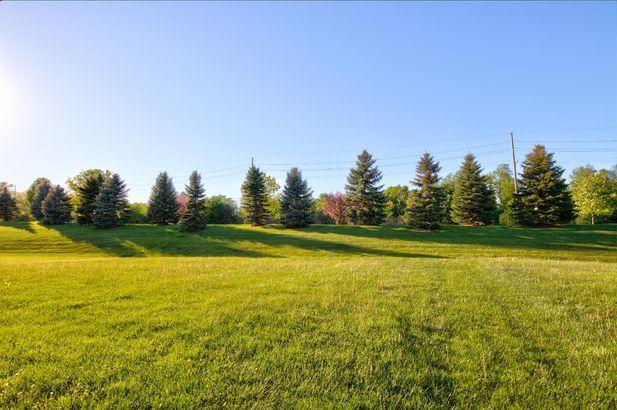 9979 W Avondale Circle - Photo 3