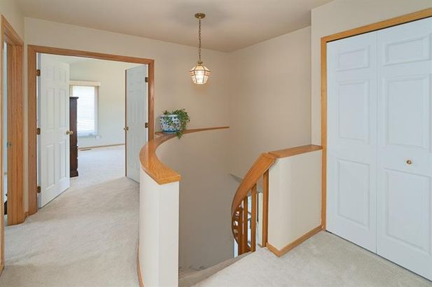 1125 Morehead Court - Photo 21