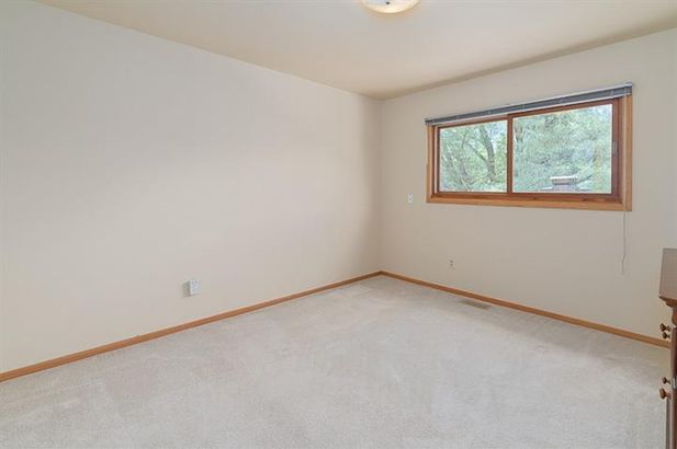 1125 Morehead Court - Photo 27