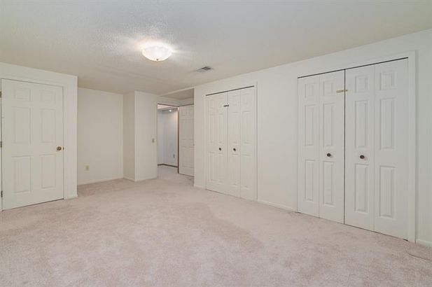 1125 Morehead Court - Photo 35
