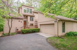 1204 Sunset Road Ann Arbor, MI 48103 Photo 9