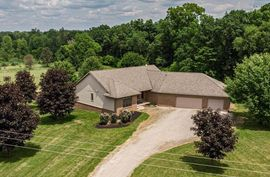 7696 Kearney Road Whitmore Lake, MI 48189 Photo 9