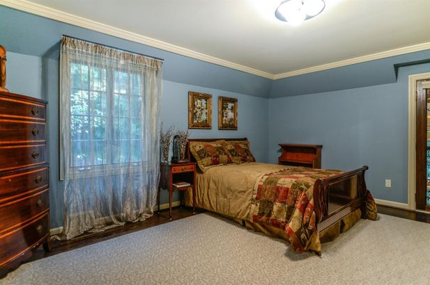 1251 N Dixboro Road - Photo 44