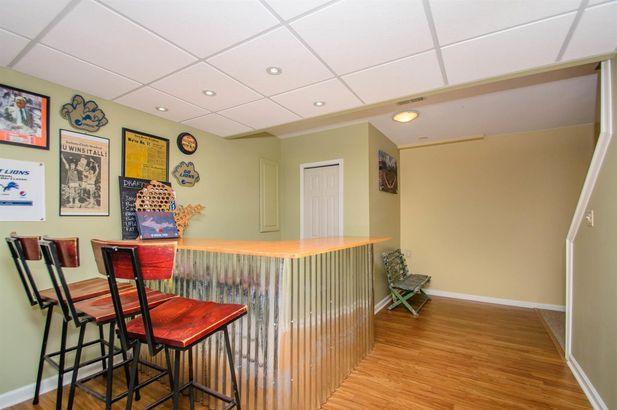 5927 Cedar Ridge Drive - Photo 45
