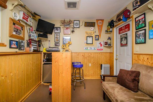 5927 Cedar Ridge Drive - Photo 47