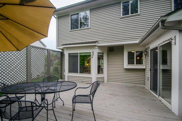 5927 Cedar Ridge Drive - Photo 53