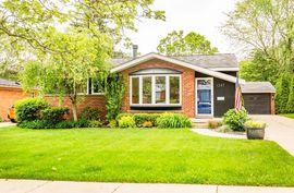 1347 Arella Boulevard Ann Arbor, MI 48103 Photo 9