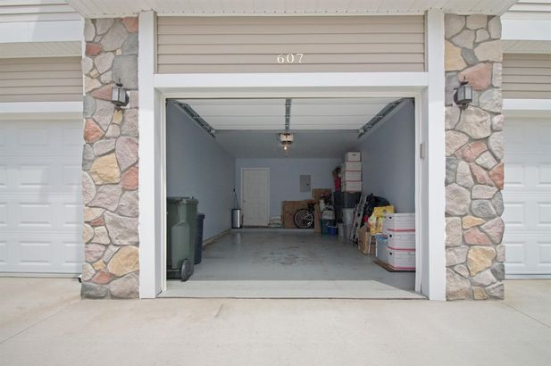 607 Pebblestone Lane - Photo 25