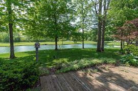 4680 Cottonwood Drive Ann Arbor, MI 48108 Photo 1