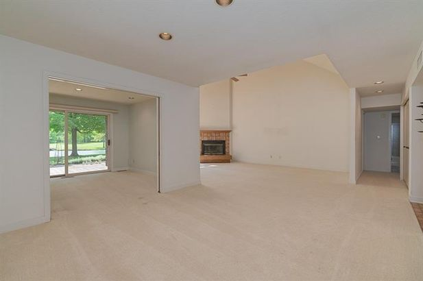 4680 Cottonwood Drive - Photo 10