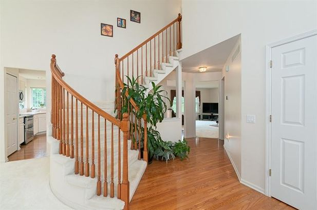 4986 S Ridgeside Circle - Photo 4