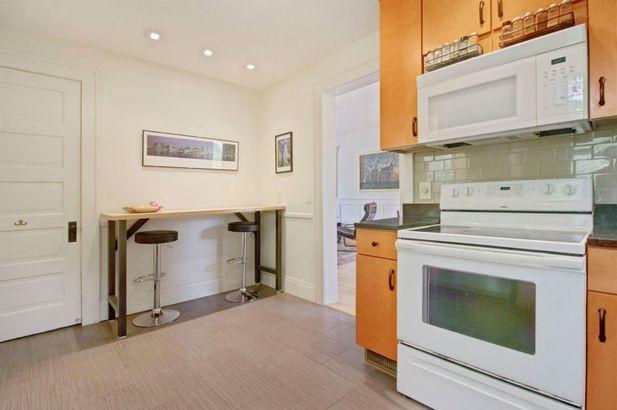 314 W Madison Street - Photo 15