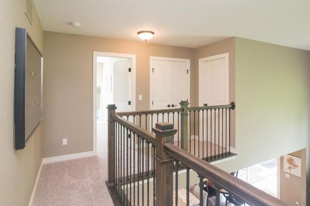 7804 Whirlaway Drive - Photo 48