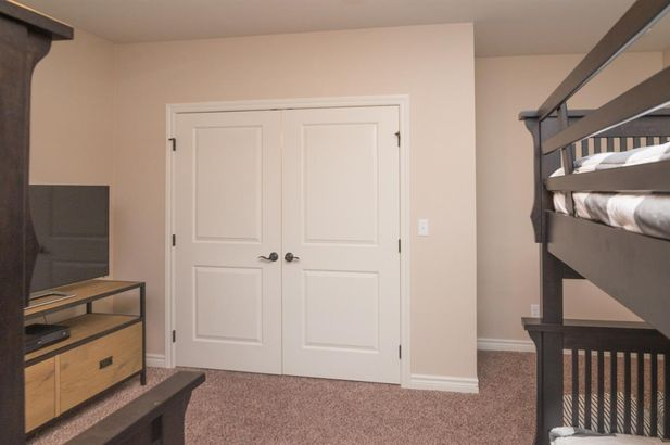 7804 Whirlaway Drive - Photo 57
