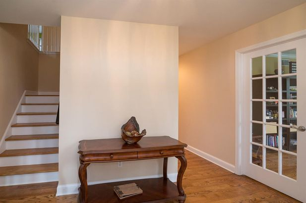 5619 Overbrook Drive - Photo 27