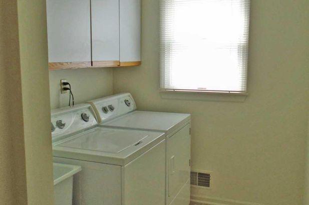 3082 Deer Creek Court - Photo 14