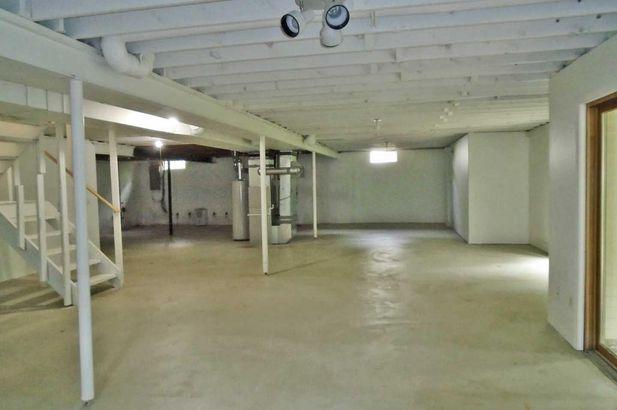 3082 Deer Creek Court - Photo 23