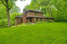 4141 Shetland Drive Ann Arbor, MI 48105 Photo 6