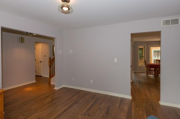9200 Pine Hill Court - Photo 21