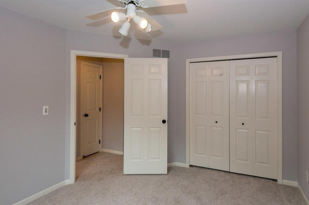 9200 Pine Hill Court - Photo 28