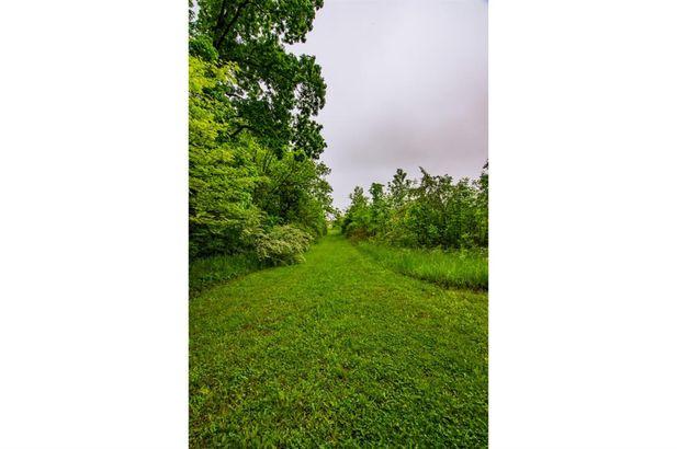 5330 Pontiac Trail - Photo 11