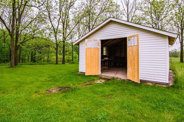 5330 Pontiac Trail - Photo 12
