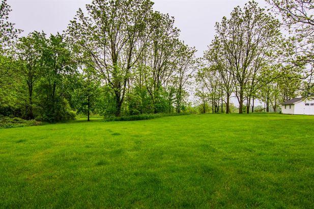 5330 Pontiac Trail - Photo 9